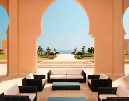 St_Regis_Doha_-_Sarab_Lounge_Terrace.jpg