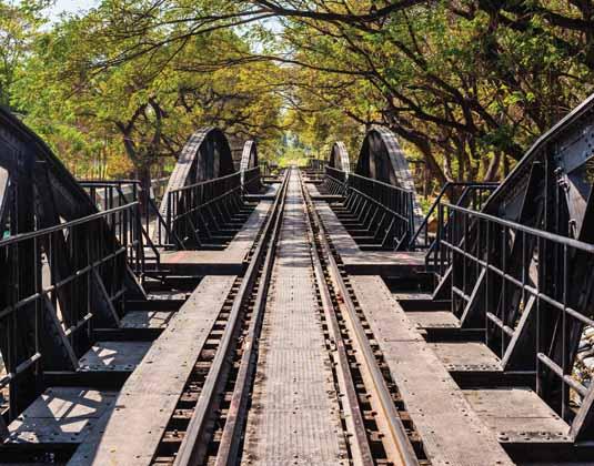 Bridge_over_River_Kwai.jpg