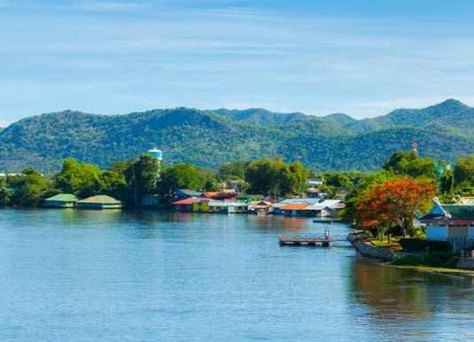 River_Kwai,_Kanchanaburi_shutterstock_141433651.jpg
