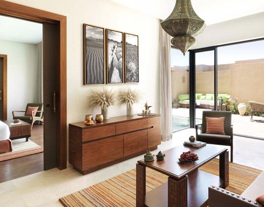 Anantara_Al_Jabal_Akdar_Resort_-_One_Bedroom_Garden_Pool_Villa_Lounge.jpg