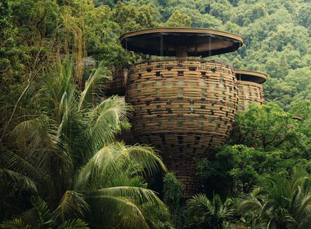 Keemala-Tree-Towers-2.jpg