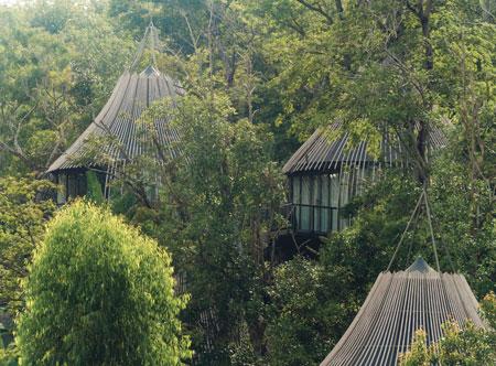 Keemala-Tree-Pool-Houses-Exterior-1.jpg