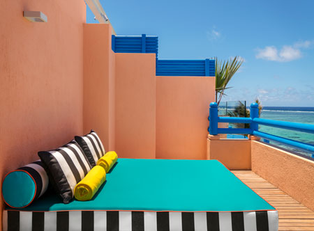 salt-of-Palmar_Best_on_beach-terrace.jpg