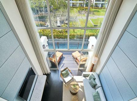 JW-Marriott-Khao-Lak_duplex-suite-view-looking-from-bedroom.jpg