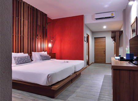 12002_3_Ao_Prao_Resort_Koh_Samet_Deluxe_Room.jpg