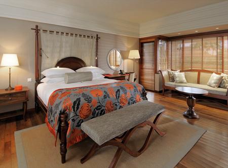 Constance-prince-maurice-junior-suites-inside-1_hd.jpg