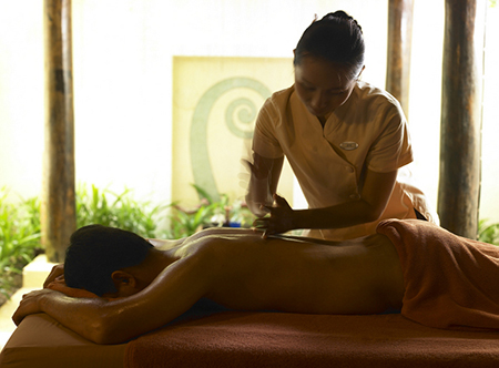 Le_Vimarn_Cottages_and_Spa_-_Spa2.jpg