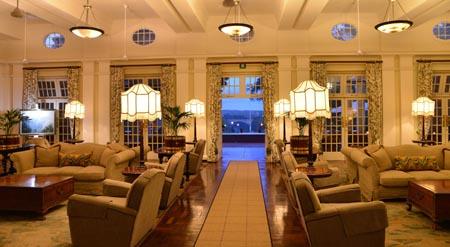 Victoria-Falls-Hotel_Main-Lounge-02.jpg