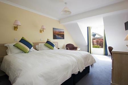 Beausite_standard-room.jpg