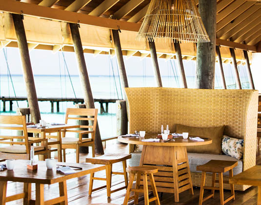 LUX_South_Ari_Atoll_-_East_Market_Restaurant.jpg
