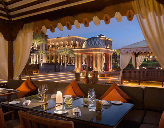 Emirates_Palace_-_Restaurant.jpg