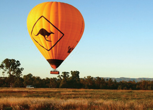 Cairns-Hot-Air-Balloon.jpg