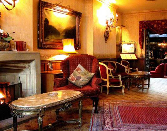 Hotel_Revere_-_Lounge.jpg