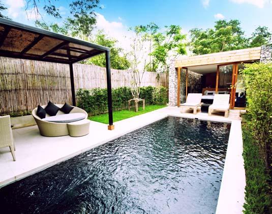 X2_Kui_Buri_-_Deluxe_Pool_villa.jpg