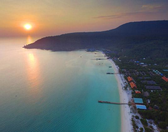 Sok_San_Resort_-_Aerial.jpg