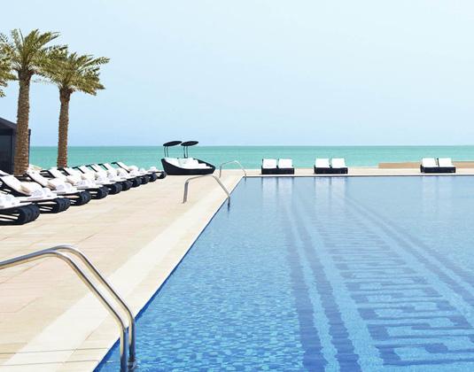 St_Regis_Doha_-_Olympic_Size_Pool.jpg
