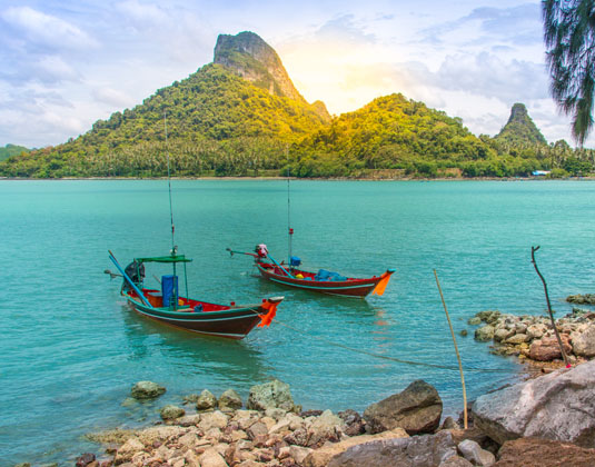 EAST_Sea_view_in_Koh_Phangan.jpg