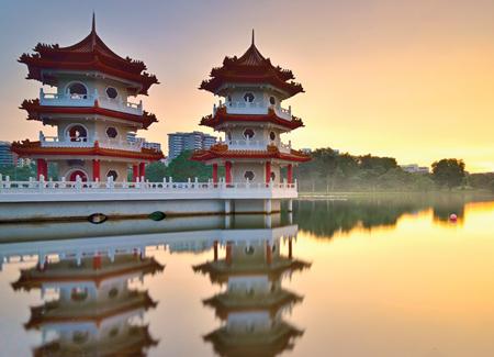 Chinese-Gardens.jpg