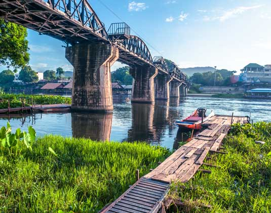 River_Kwai_Bridge.jpg