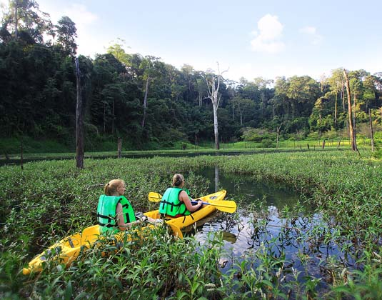 Elephant_Hills_Luxury_Tented_Camp_Thailand_-_Canoeing.jpg
