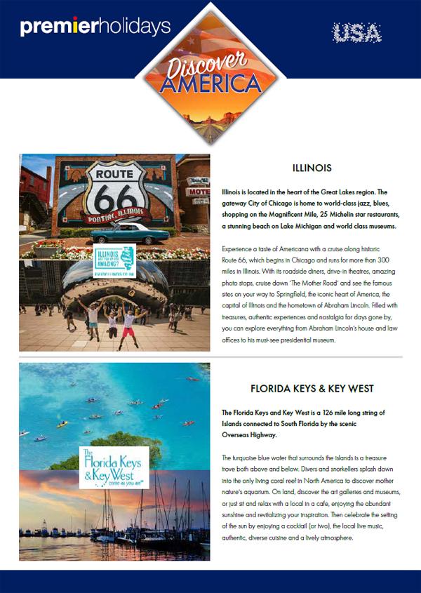 0218_1666_Discover_America_Campaign_Flyer_Q3LR.PDF