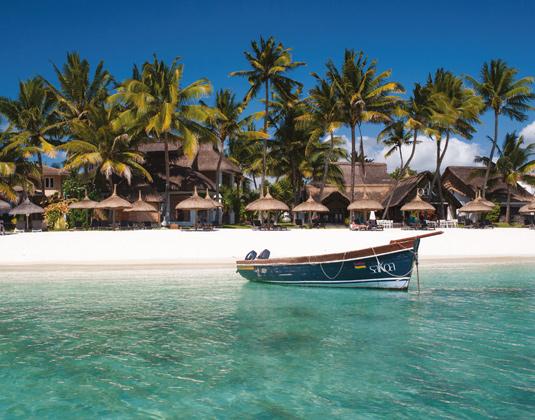 Sakoa-Boutik-Hotel-Mauritiu.jpg