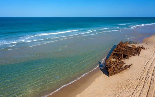 Maheno_shipwreck_Fraser_Island_shutterstock_1157322187.jpg