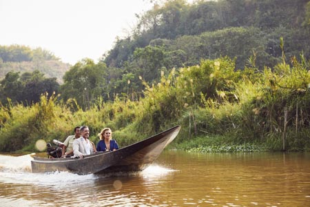 Anantara-Golden-Triangle_Longtail-Boat-Trip.jpg
