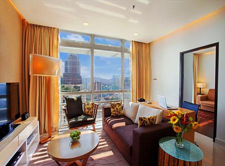 Parkroyal-Serviced-Suites_Two-Bedroom-Suite-Living.jpg