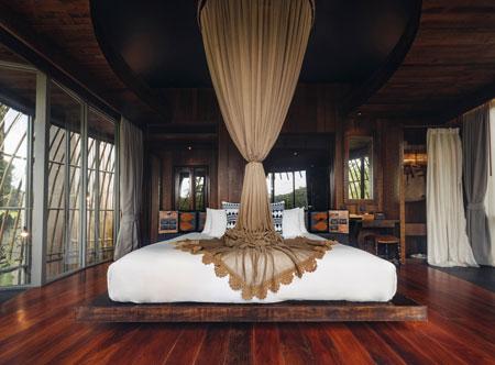 Keemala-Tree-Pool-House-Bedroom-3.jpg