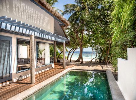 Raffles-maldives-Meradhoo_Beach-villa-pool.jpg