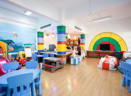 Patong-Merlin_Kids-club.jpg