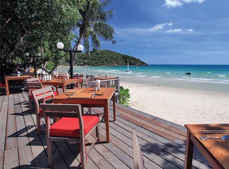 12002_2_Ao_Prao_Resort_Koh_Samet_Beach_and_restaurant.jpg