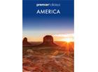 America Brochure