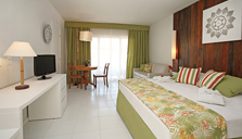 Premier Travel hotels