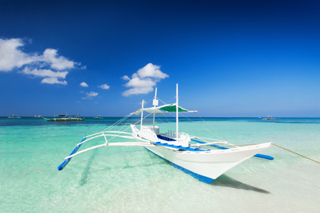 Boracay-Phillipines-shutter.jpg