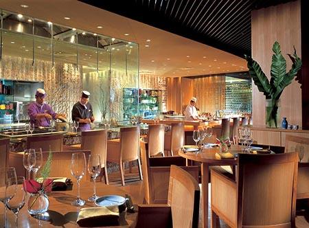 Shangri-La_Kuala_Lumpur_-_Zipangu_Restaurant.jpg