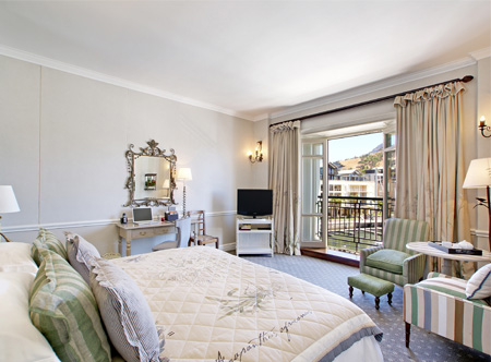 Table_Mountain_Luxury_Room.jpg