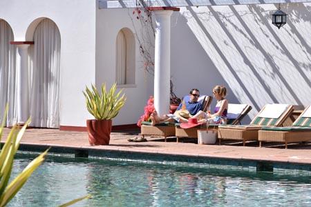 Victoria-Falls-Hotel_Pool-Area.jpg
