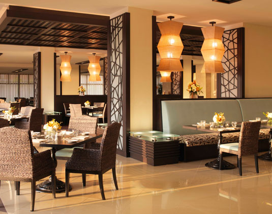 Anantara_The_Palm_Dubai_-_Crescendo.jpg