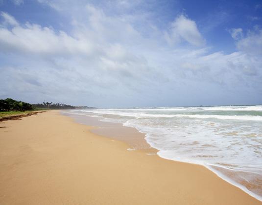 Centara_Ceysands_-_Resort_Beach.jpg