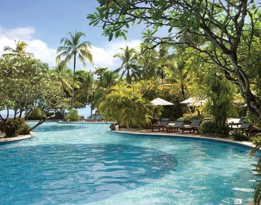Melia_Bali_Villa_Main_Swimming_Pool.jpg