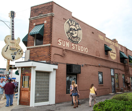 Memphis_Sun_Studio_Exterior.jpg