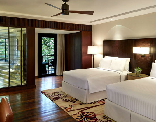 Mulu_Marriott_Resort_and_Spa_-_Premier_Double_Double.jpg