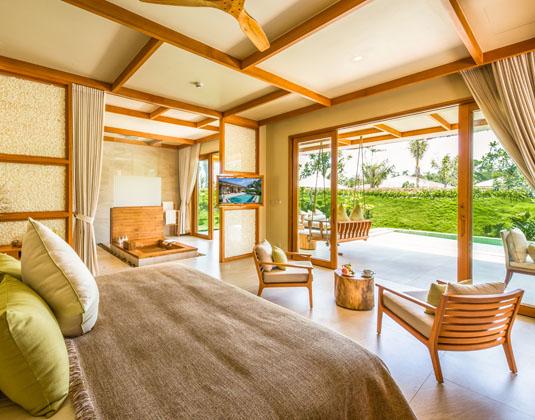 Fusion_Resort_Phu_Quoc_-_One_Bed_Garden_Villa.jpg