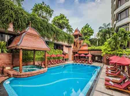 the-landmark-bangkok-hotel-15.jpg