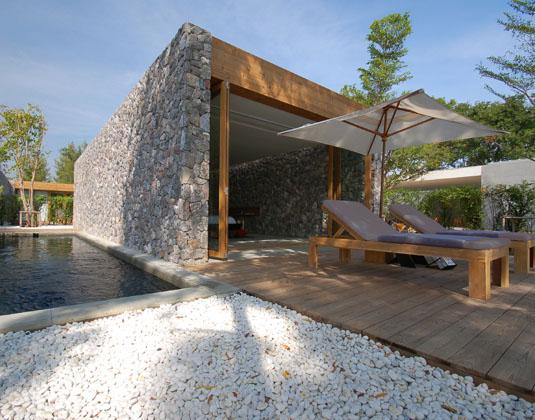 X2_Kui_Buri_-_Deluxe_Oceanfront_Pool_Villa.jpg