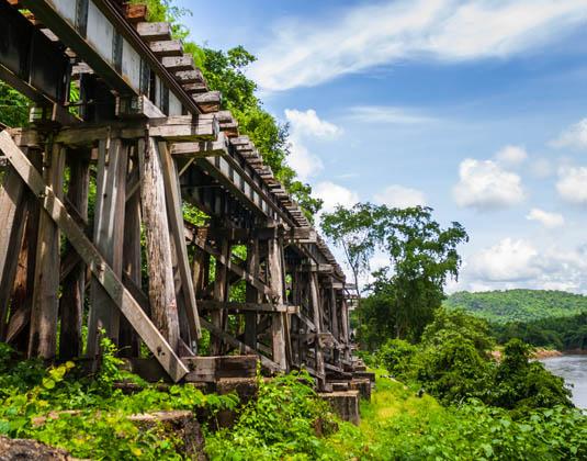 River_Kwai_Bridge_2.jpg