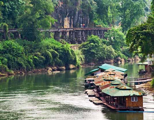 River_Kwai.jpg