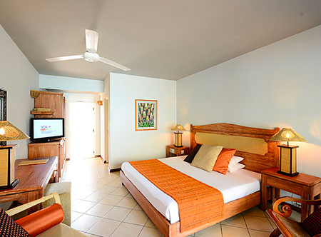 Cotton-Bay-Resort_superior-room.jpg